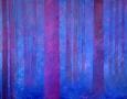 duch-lesa-noc-_-2017-olej-115-x-145-cm-prodejne