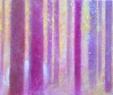duch-lesa-podedne_-2017-olej-50x60-cm-prodejne