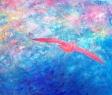 vzduch-_-2017-olej-50x60-cm-prodejne